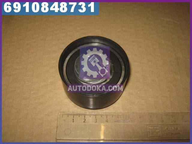 Натяжной ролик, ремень ГРМ (производство  NTN-SNR) ВАЗ, КAЛИНA, ПРИОРA, GT372.01