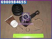 ШРУС наружный с пыльником ХЮНДАЙ (производство FEBEST) 1210-014A44