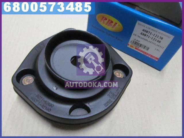 Опора амортизатора ТОЙОТА задняя правая (производство  RBI)  T1330ER