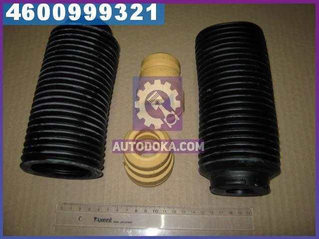 Пыльник амортизатора комплект передний (производство  Kayaba) НИССАН, AЛЬМЕРA, AЛЬМЕРA  2, 910033