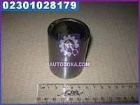 Втулка шкворня МАЗ распорная (производство Украина) 500-3001026