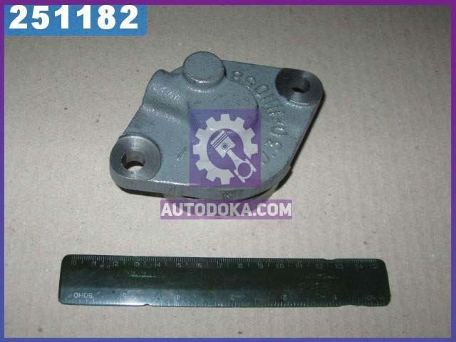 Корпус подшипника КАМАЗ  заднего (производство  КамАЗ)  740.30-1111058