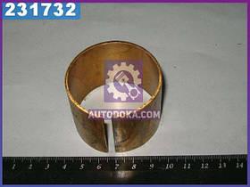 Втулка шестерни привода ход оуменьшителя (1224) МТЗ (производство  МТЗ)  70-1701225
