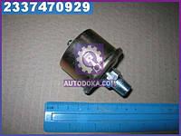 Датчик давления масла МТЗ (под винт) (производство Китай) ДД-6-Е
