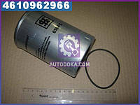 Топливный фильтр 658-FS (производство  KS) ВОЛЬВО,ФМ,ФМ  12,ФМ  9,ФХ,ФХ  12, 50013658