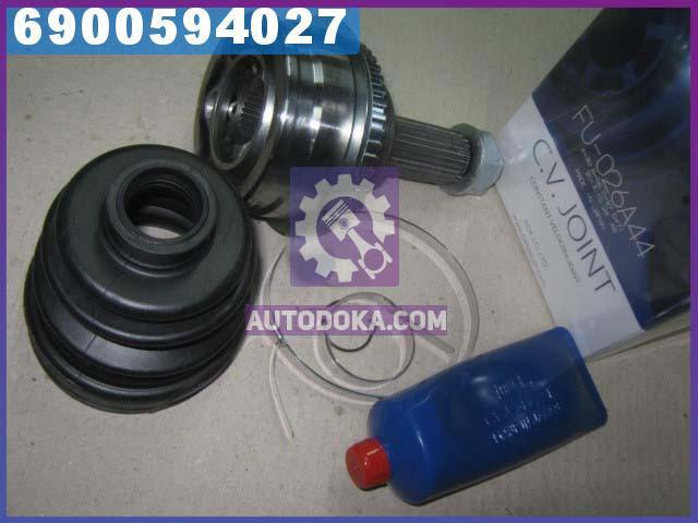 ШРУС комплект Impreza GC8 98.01-, GF8 98.01-(05/30*56*27*71*82) (производство  H.D.K.)  FU-026A44