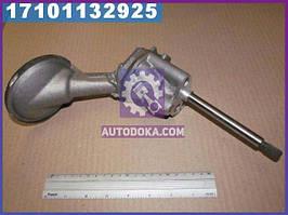 Насос масляный ВАЗ 2121-214, 2123, кор. уп.(производство  ВАП, г.Самара)  21210-1011010