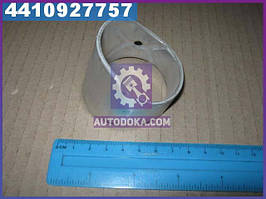 Втулка верхньої головки шатуна MX 340 (виробництво Glyco) ДАФ, СОЛАРІС, ХФ 105, ВАКАНЗА, ЦФ 85, 55-4790 SEMI
