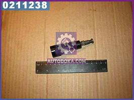 Плунжерная пара ЯМЗ 7511 ЕВРО 2 (производство  ЯЗДА)  175.1111150-11
