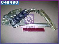 Петля капота ГАЗ 31105 левая (бренд ГАЗ) 31105-8407013