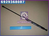 Амортизатор багажника ФОЛЬКСВАГЕН PASSAT (производство Monroe) ML5123