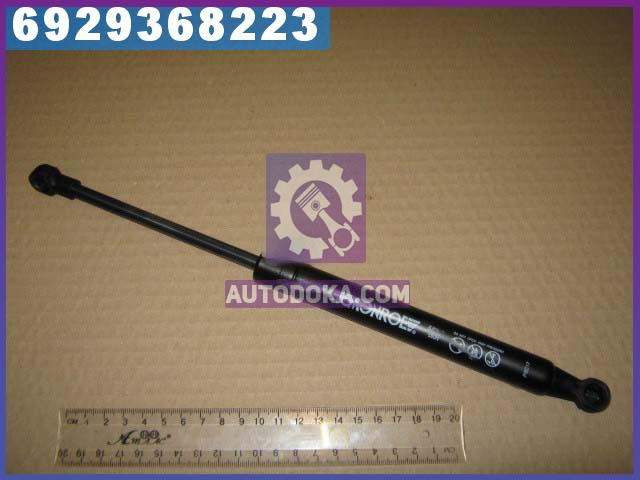 Амортизатор багажника БМВ 3 (производство  Monroe)  ML5263