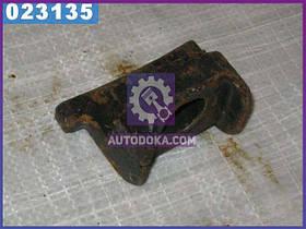 Прижим колеса передний МАЗ ЕВРО (производство  Беларусь)  64221-3101050