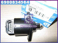 Поворотная заслонка, подвод воздуха (производство ERA) 556014A