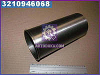 Гильза цилиндра Эталон Е-1 d=103mm не хонингованые (RIDER) RD252501103702