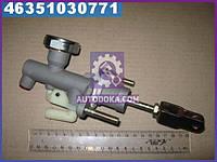 Цилиндр сцепления главный НИССАН PRIMERA P12 2001-2007 (производство FEBEST) 0281-B10RS