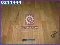 Труба (производство ЯМЗ) 238-1104346-В