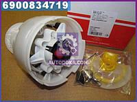 Топливный насос АУДИ 80, A4 (производство ERA) 770117A