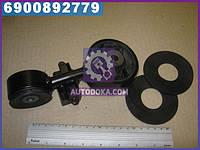 Подушка двигателя правая (производство FEBEST) TM-ACV40RH