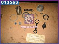 Ремкомплект регулятора давления (производство г.Рославль) 100.3512009