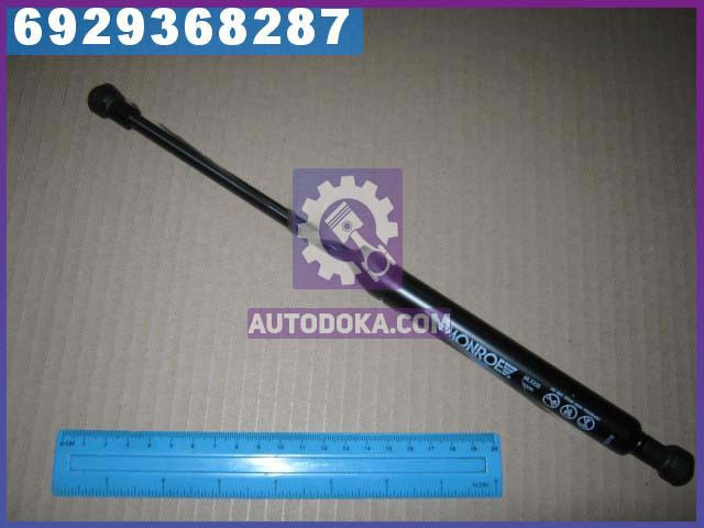 Амортизатор багажника БМВ 5 (производство  Monroe)  ML5336