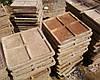 Чугун отходы плитка станки