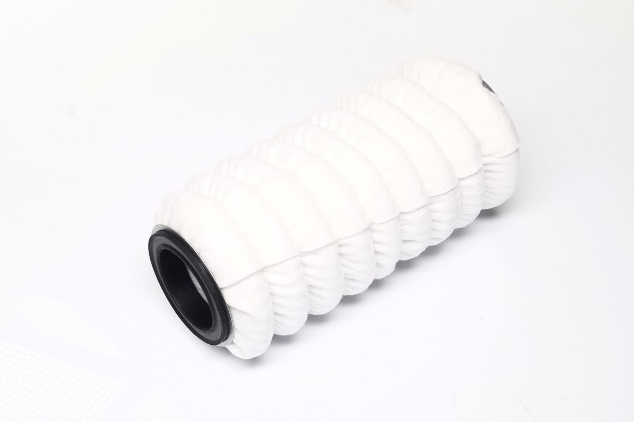 Элемент фильтра масляный МАЗ (производство  Мотордеталь, г.Кострома)  840-1012039-14