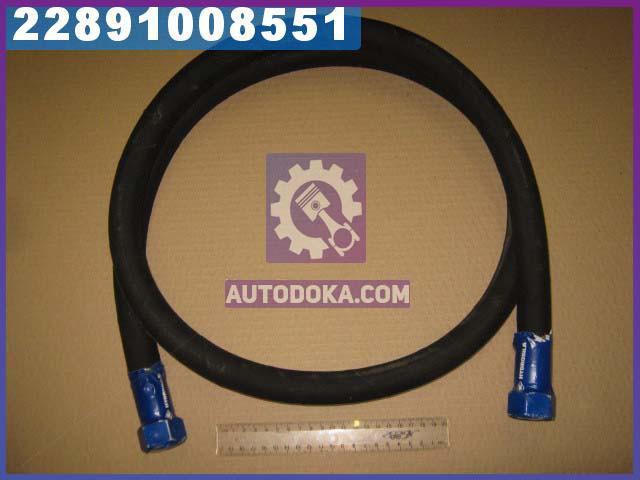 РВД 2010 Ключ 36 d-20 серии  (2 SN) (производство  Гидросила)  Н.036.86.2010 2SN