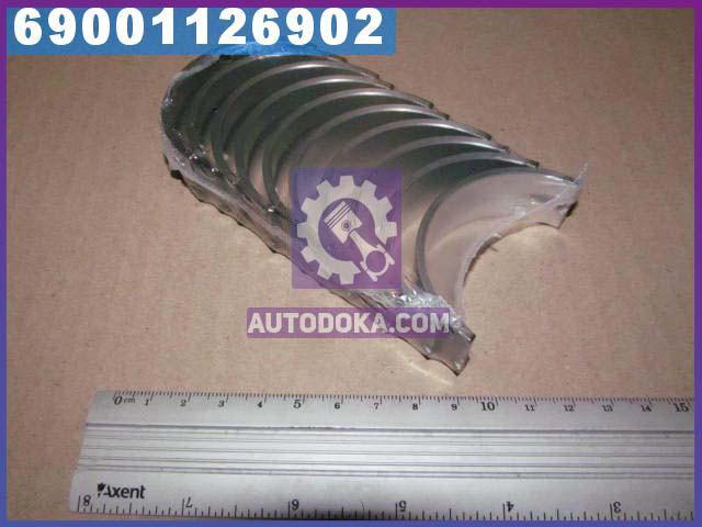 Вкладыши коренные МИТСУБИШИ 4G63('97) (производство  TAIHO)  M139A.100