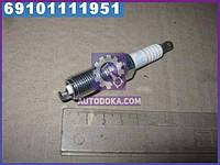 Свеча зажигания ОПЕЛЬ VECTRA C, INSIGNIA 2.8 07- (производство  NGK)  DILFR7B10G