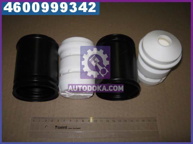 Пыльник амортизатора комплект задний (производство  Kayaba) БМВ, 5, 7, 910006