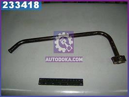 Маслопровод (производство  МТЗ)  70-3407100