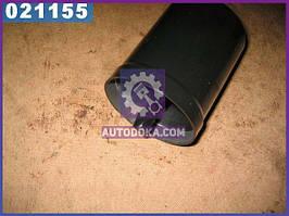 Ковпак фільтра палив. (виробництво ЯМЗ) 201-1117016-Б2