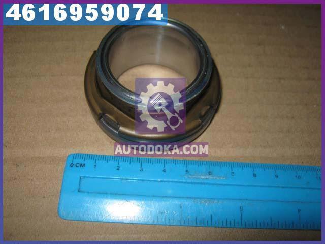 Подшипник выжимной DAEWO Nubira 2.0 Petrol 9/1997->5/1999 (производство  Valeo)  804180