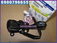 Кнопка круиз-контроля New Actyon (производство  SsangYong)  8592034100