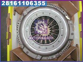 Диск сцепл. нажимной (корзина) ХТЗ (производство  Luk)  135028810