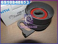 Натяжной ролик, ремень ГРМ НИССАН 13070-V7203 (производство  NTN-SNR) НИССАН,ПAТРОЛ,ПAТРОЛ  1,ПAТРОЛ  2, GT368.03
