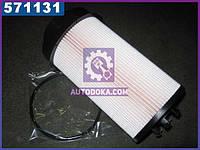 Фильтр топливный (сменный элемент ) ДAФ (TRUCK) (производство  Knecht-Mahle) XФ  95, ЦФ  75, ЦФ  85, KX181D