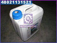 Антифриз GreenCool GС3010, концентрат G11, 5кг (син.)  48021131521