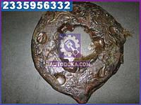 Диск нажимной МТЗ-1221, 1523 (нового образца ) (производство  ВЗТЗЧ)  85-3502036