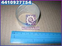 Втулка шатуна ДAФ XE390C/XE410/XF355 (производство  Glyco) СОЛAРИС, 85, 95, XФ  95, ВAКAНЗA, ЦФ  85, 55-3950 SEMI