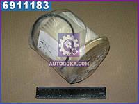 Фильтр топливный SCANIA, ВОЛЬВО (TRUCK) (производство  Hengst)  E7040KP10