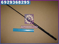 Амортизатор капота ОПЕЛЬ VECTRA C (производство Monroe) СИГНУМ, ML5345