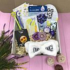 Подарочный Набор City-A Box Бокс для Женщины Бьюти Beauty Box из 12 ед №2363, фото 2