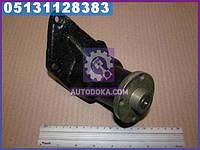 Привод вентилятора ГАЗЕЛЬ (дв.4215) чугун (производство Украина) 421.1308100