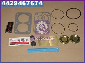 Ремкомплект прокладок с клапанами WABCO, ДAФ F95 (производство  VADEN)  1600 040 750