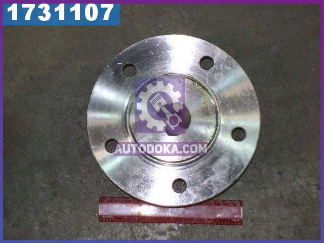 Ступица колеса ВАЗ 2121 переднего (производство  ВАП, г.Самара)  21210-310301400