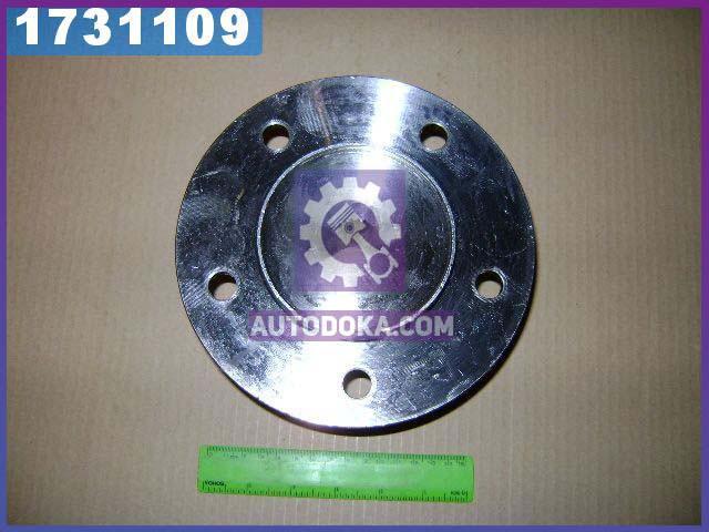 Ступица колеса ВАЗ 2123 переднего (производство  ВАП, г.Самара)  21230-310301400