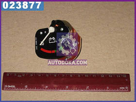 Указ. напряжения (зарядки) МАЗ (производство  РелКом)  22.3812010