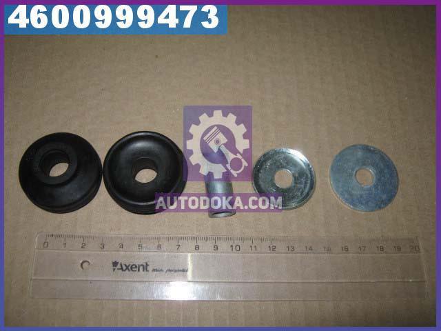 Опора амортизатора Honda, Rover передняя / задняя (производство  Kayaba) ХОНДА, РОВЕР, 200, 25, 400, 45, 600, АККОРД  3, АККОРД  4, АККОРД  5, АККОРД